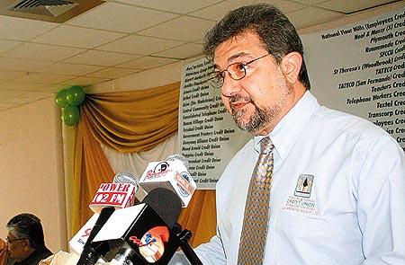 dr anthony elias